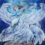 【遊戯王】「真竜」デッキ: 大会優勝・上位入賞したデッキレシピ11個まとめました!