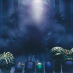【遊戯王】「EX0真竜」デッキ: 大会優勝デッキレシピの回し方,採用カード