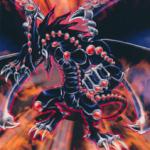 【デュエルリンクス】「武藤遊戯(表遊戯)」Lv40の勝利報酬(ドロップカード)