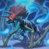 「ストラクチャーデッキR -恐獣の鼓動-」相性の良いカード