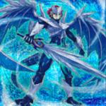 【遊戯王】「影霊衣(ネクロス)」全体値上がり!「リンク召喚」の影響!?