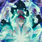 【遊戯王】《影霊衣の万華鏡》高騰傾向!「ネクロス」環境復帰!?