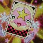 【遊戯王】《EMカード・ガードナー》効果判明!【Vジャンプ定期購読】
