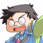 【遊戯王】「リンク召喚」と「ペンデュラム召喚」:「カードキングダム」が考察!