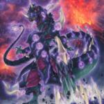 【遊戯王】「ストラクチャーデッキR -恐獣の鼓動-」開封&解説!【サンダー】
