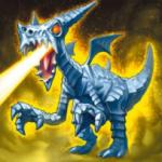 【遊戯王】《超古代恐獣》再録決定!【ストラクチャーデッキR-恐獣の鼓動-】