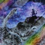 【遊戯王】《生存境界》考察:通常モンスター全破壊+恐竜族特殊召喚【ストラクチャーデッキR-恐獣の鼓動-】