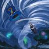 「恐獣の鼓動」収録カード:初動価格ランキング!