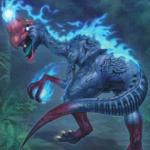 【遊戯王】「恐竜先行ワンキル(恐竜ソイル)」デッキ: 大会ベスト4!初手ループ成功率8割越え!?