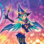 【遊戯王】《チョコ・マジシャン・ガール》を元カードキングダム「サンダー」が解説!