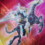 【遊戯王】「コード・オブ・ザ・デュエリスト」ウルトラレア・スーパーレア全判明!