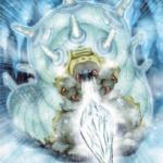 【遊戯王 高騰】《氷結界に住む魔酔虫》高騰間近!?モンスターゾーンを潰せる【相場,買取価格】