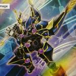 【遊戯王 新ルール】『リンク召喚』を元カードキングダム「サンダー」が解説!