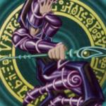 【遊戯王】(+1種)は《ブラック・マジシャン》のホロ!封入率は8箱に1枚!【20thアニバーサリーパック2nd wave】