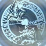 【遊戯王】「20th アニバーサリーパック2nd wave」当たりカードランキング!トップレアは?【価格,相場,値段】