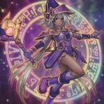 【遊戯王】《幻想の見習い魔導師》値上がり!『魔術師』デッキの影響か!?