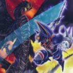 【遊戯王】《破壊剣士の揺籃》を元カードキングダム「サンダー」が解説!