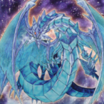 【遊戯王】「20th アニバーサリーパック2nd wave」を「サンダー」が最速開封!
