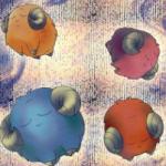 【遊戯王】「リンク召喚」のギモン!?「カードキングダム」が考察!