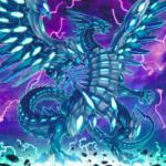【遊戯王 高騰】《ブルーアイズ・カオス・MAX・ドラゴン》値上がり!儀式は「リンク召喚」に強い!【相場,買取価格】