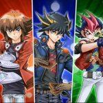 【遊戯王】「デッキビルドパック スピリットウォリアーズ」が発売決定!8月11日予定