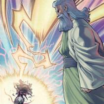 汎用魔法・罠カード