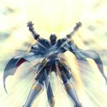 【遊戯王 高騰情報】《ソーラー・エクスチェンジ》値上がり!「トワイライトロード」の影響!