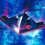 【遊戯王】《No.42 スターシップ・ギャラクシー・トマホーク》高騰!リンク召喚と相性抜群なランク7!