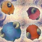 【遊戯王】「リンク召喚」にトークンは使用可能!裁定確定!