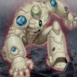 【遊戯王】《増殖するG》対策:「壊獣ギガンテックファイター」