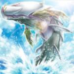 【遊戯王】「白闘気(ホワイトオーラ)」デッキはどう作る?回し方・相性の良いカード・デッキレシピまとめ!