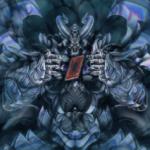 【遊戯王】《暗黒界の取引》値上がり!新規「暗黒界」の影響!?
