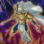 【遊戯王】《守護神官マハード》KCウルトラが登場!買取価格,相場はいくら?