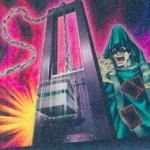【遊戯王】「命削り真竜」デッキ: 大会優勝のデッキレシピ,回し方