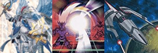 2月:高騰・値上がりした遊戯王カード