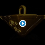 【遊戯王】完全受注生産の「千年パズル」の動画が公開!予約は本日23:59迄!