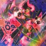 【遊戯王フラゲ】《No.89 電脳獣ディアブロシス》新規判明!【コレクターズパック2017】