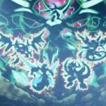 【遊戯王フラゲ】COTD新規罠6枚判明!《パルス・ボム》《覇王の逆鱗》《黄昏の交衣》《無償交換》《無差別崩壊》《変則ギア》