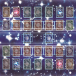 【遊戯王】EXゾーン付『プレイマット』が発売!リンク召喚・新マスタールール完全対応!