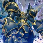 【遊戯王】「恐竜真竜ソイル」デッキ: 大会優勝!《地霊神グランソイル》がガチカードに!?