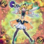 【光天使(ホーリーライトニング)デッキ】大会優勝デッキレシピの回し方,採用カード