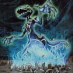 【遊戯王】《地縛神Ccarayhua(コカライア)》が「真竜」と相性が良い!?