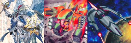 真竜メタル Kozmo