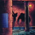 【遊戯王】「トリックスター」裁定情報:《悪夢の拷問部屋》との発動処理はどう行う?