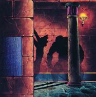 悪夢の拷問部屋 高騰