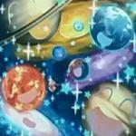 【遊戯王フラゲ】COTD新規魔法5枚判明!《エアークラック・ストーム》《スマイル・ユニバース》《ルドラの魔導書》《鈍重》《ディフェンスゾーン》