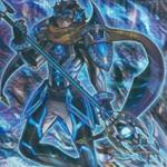 【遊戯王】《星杯戦士ニンギルス》裁定:ドロー効果処理時フィールドにいない場合、ドローはできる?