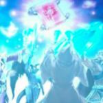 【遊戯王】「コード・オブ・ザ・デュエリスト」封入率判明!10期のレアカードの数は!?