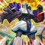 【遊戯王】「ロイド」デッキ: デッキレシピ,新規効果,相性の良いカードまとめ!