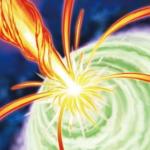 【遊戯王】『ストラクチャーデッキ サイバース・リンク』に《神風のバリア -エア・フォース-》再録決定!
